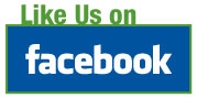 Like Harbor Auto on Facebook